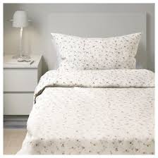 fitted sheets for 6 inch mattress comforter vs duvet cheap flat