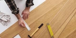 Fix Hardwood Floor Scratches - solutions to scratched hardwood floors u2013 premium hard wood