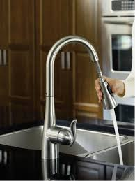 different types of kitchen faucets 6 coolest kitchen faucets you can buy kaodim