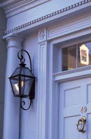 16 best outdoor lights images on circa lighting