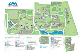 Arizona State University Campus Map by American Shakespeare Center Tour Stops In Huntsville For Three