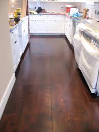 White Pine Laminate Flooring Relaimedbarns Com Flooring