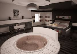 unique unusual bedroom designs 58 for your home designing luxury unusual bedroom designs 62 in layout design minimalist with unusual bedroom designs