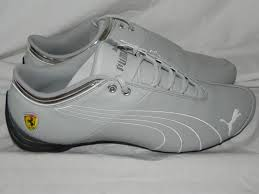 retro ferrari shoes new puma ferrari men u0027s future cat m1 big cat nm 1 30354701 pumas