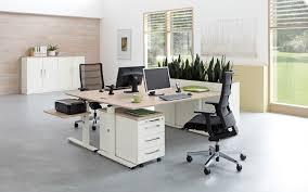 Schreibtisch Mit Kufen Schreibtische Hamburg Bildschirmarbeitsplätze Steh Sitz