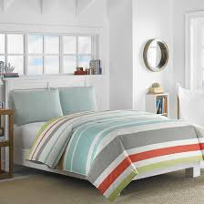 Light Blue Twin Comforter Bedroom Cheap Twin Comforter Sets And Twin Comforters For Boys