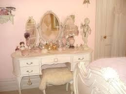 fruitesborras com 100 vintage vanity desk with mirror images