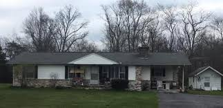 589 homes for sale in crossville tn on movoto see 31 044 tn real