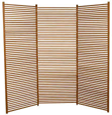decorative bamboo room divider ideas styleshouse