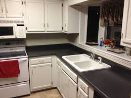 is it better to refinish or replace kitchen cabinets how is it to refinish cabinets