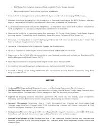 Sap Basis Resume 2 Years Experience Examples Of Data Analysis In Research Papers Introduction