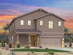 Beazer Home Design Studio Indianapolis Meritage Homes Phoenix Mesa Az Communities U0026 Homes For Sale