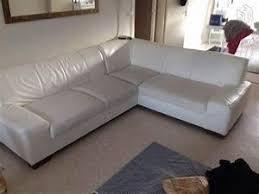 retapisser un canapé d angle recouvrir un canape canap d angle arrondi lind moderne achat vente