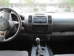 Radio S Car Antenna Adapter Factory Radio Information Second Generation Nissan Xterra Forums