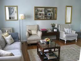 light grey paint bedroom u2013 doteco co