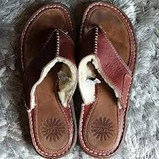 ugg layback sandals sale 33 ugg shoes brand authentic ugg sandals from k s