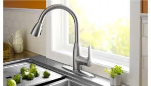 best kitchen faucet for the what is the best kitchen faucet the all home