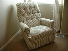 klaussner belleview power dual reclining sofa value city criteria