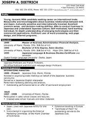graduate resume exle of resume for fresh graduate information technology