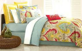 Cheap Bed Duvets Bed Comforter Sets Australia Modern Bedding Sets Queen Cute On