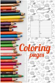 anatomy coloring book download best 25 coloring book online ideas only on pinterest