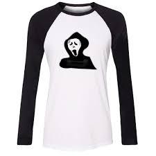 Halloween Themed Shirts Halloween Tees