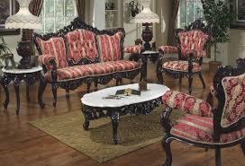 victorian furniture company llc living rooms