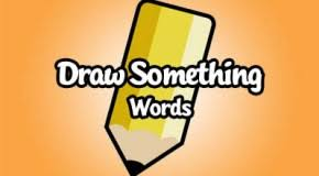 draw something cheat help cheats tips tricks and secrets u2013 4