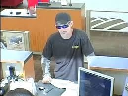 bank of america help desk man silently robs belle meade bank of america green hills tn patch