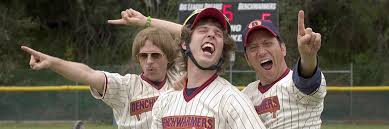 Bench Warmers Quotes The Benchwarmers 2006