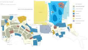 Floor Plans Pro by Las Vegas Casino Property Maps And Floor Plans Vegascasinoinfo Com