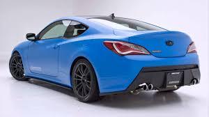 2014 hyundai genesis coupe hp hyundai genesis coupe 2014