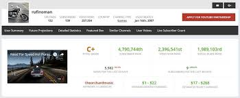 Youtube View Hack Hundreds Of Views In Minutes Youtube by How To Be A Youtube Millionaire Daves Computer Tips