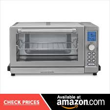 Oster Extra Large Convection Toaster Oven 13 Best Toaster Ovens In 2017 Best10anything Com