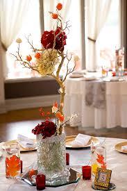 superhero wedding table decorations crystal ballroom on the lake barry and sarah s wedding sarah