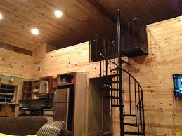 Pole Barn With Apartment Plans How One Man Built His Pole Barn House Milligan U0027s Gander Hill Farm