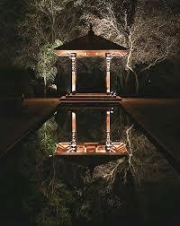 Portfolio Landscape Lighting by 228 Best Illumination Station Landscape Lighting Images On