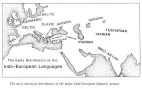 Map Of The Continents And Oceans Blank by 1320 Section 7 The Indo Europeans And Linguistics