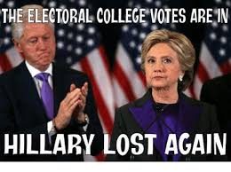 Lost Memes - 25 best memes about hillary lost hillary lost memes