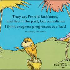 what is your favorite dr seuss quote your theodor seuss geisel