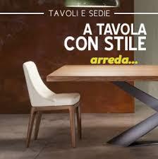 negozi sedie roma negozi sedie roma idee di immagini di casamia
