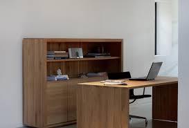 buffet bureau acheter mobilier de bureau valence drôme 26 magasin de meubles à