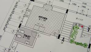 create house floor plan how to create a house plan homesteady