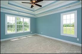 ceiling color combination amazing ceiling color combination ideas best ideas exterior