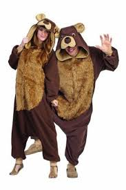 costumes for adults 20 best costumes for adults images on