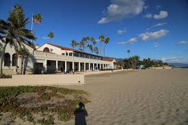 guides santa barbara ca beaches dave u0027s travel corner