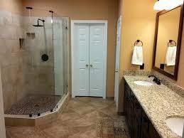 bathroom upgrade ideas bathroom upgrades ideas zhis me