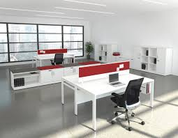 Office Furniture Kitchener Waterloo Storage The Business Line