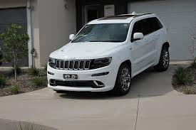 jeep paint protection melbourne paint protection melbourne