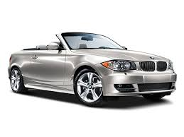 2008 bmw 1 series convertible pre owned 2008 bmw 1 series 128i convertible in bremerton b